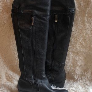 Vince Camuto Other - Vince Camuto boots
